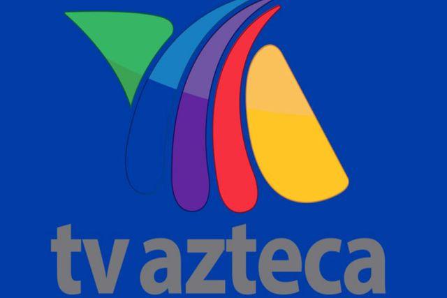 TV Azteca viene con todo este 2020 presentando una serie de estrenos