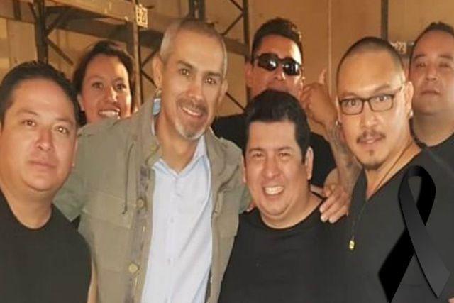 Asegura la ANDA que la muerte de actores de Televisa no fue durante ensayos