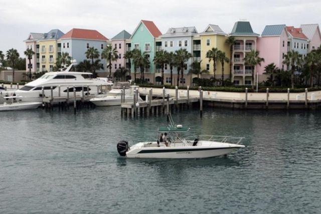 Buscan a candidatos que quieran vivir 2 meses gratis en las Bahamas