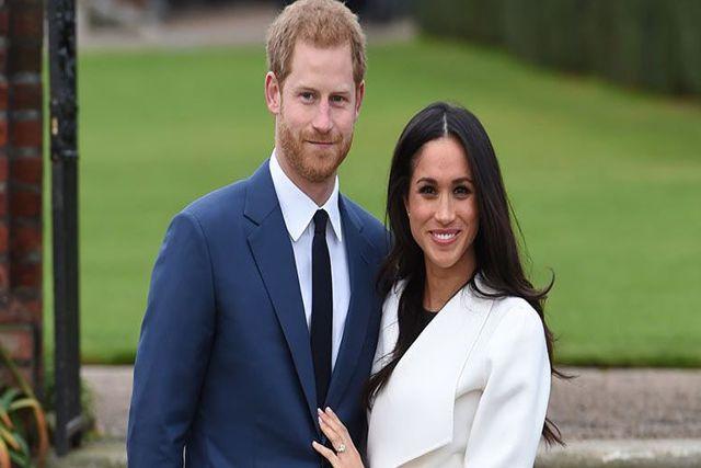 Devastado el príncipe Harry por dejar su puesto de la Corona este 31 de Marzo