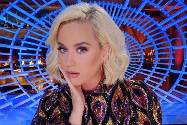 Katy Perry gana pleito legal sobre plagio obteniendo millones de dólares