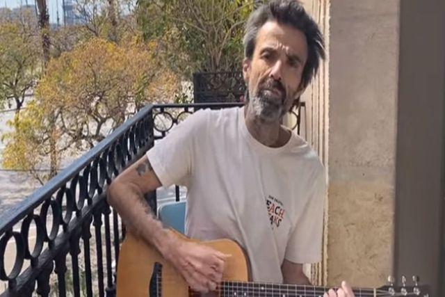 Reconocido cantante regresa a la música a un año de su retiro por la lucha contra el cáncer