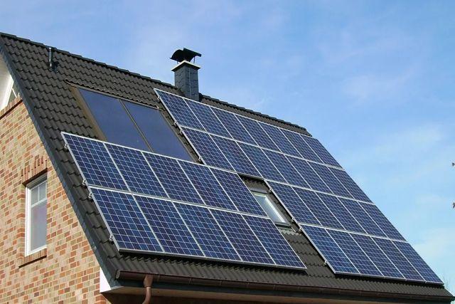 Producto solar chino ayudaría a mexicanos a independizarse de la CFE