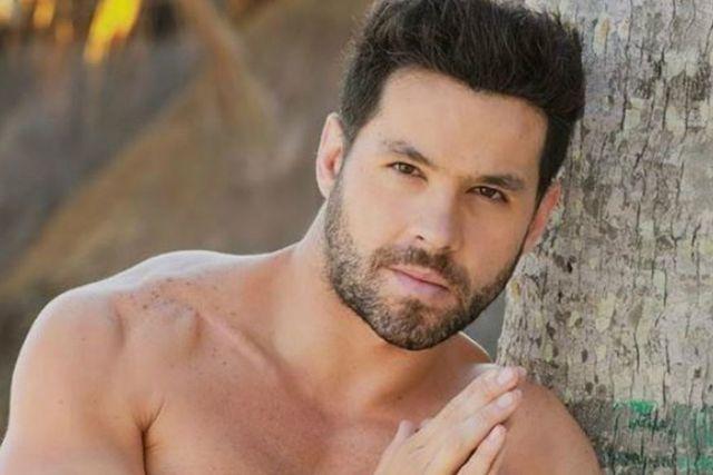 Aseguran que Eleazar Goméz agredió a un homosexual