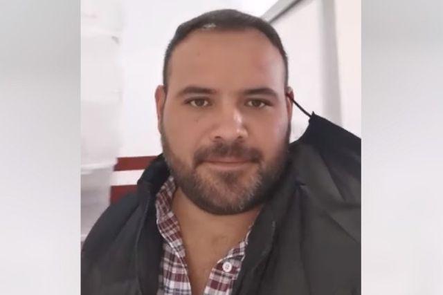 Critican a Alcalde de Coahuila por otorgar dióxido de Cloro a pacientes con Covid