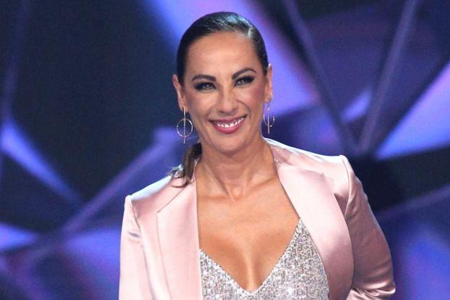 Consuelo Duval confiesa que ha robado tiendas y hoteles