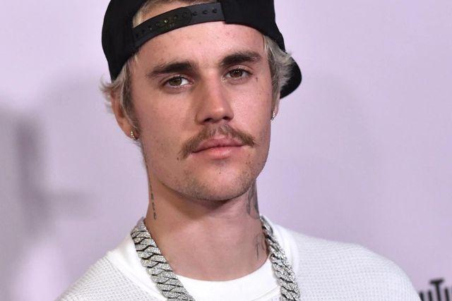 Anuncia Justin Bieber dedicarse a ser pastor de iglesia