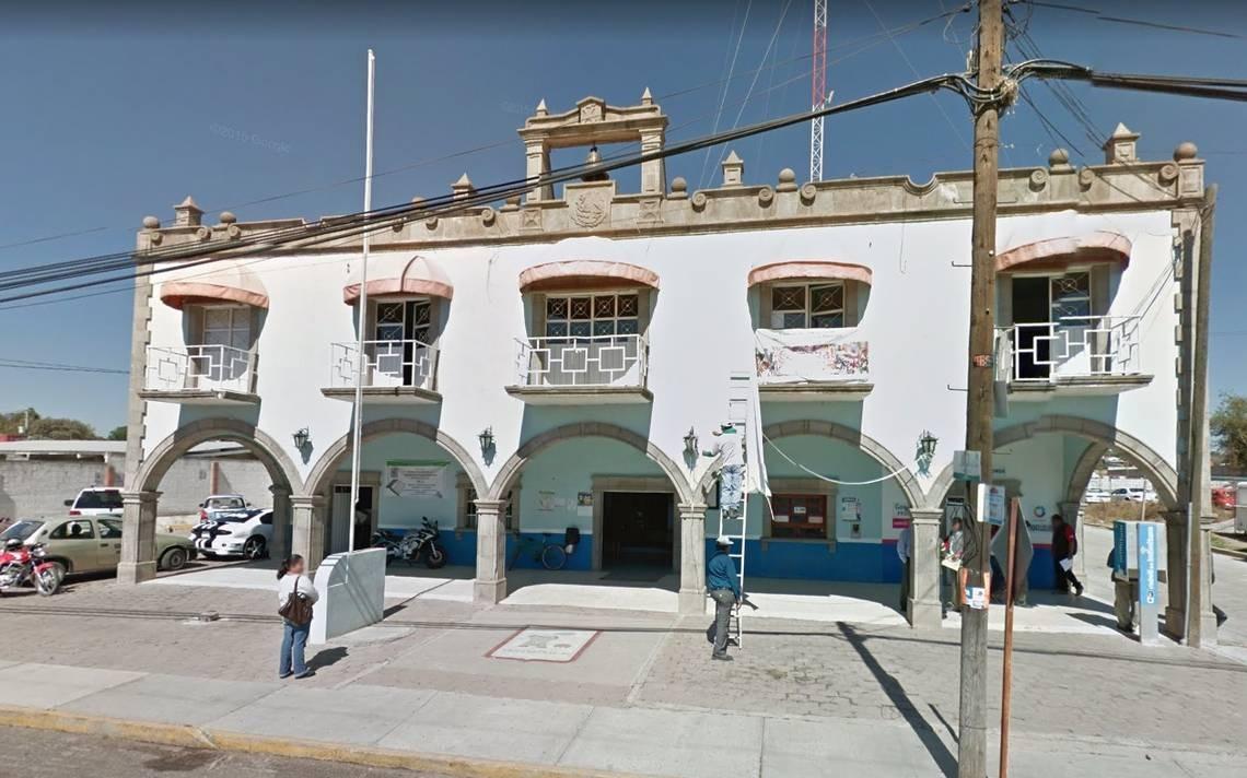 Feria de Yauhquemehcan podría cancelarse por la emergencia sanitaria
