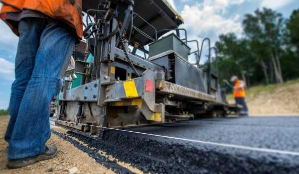¿Qué le espera a la infraestructura en 2020?