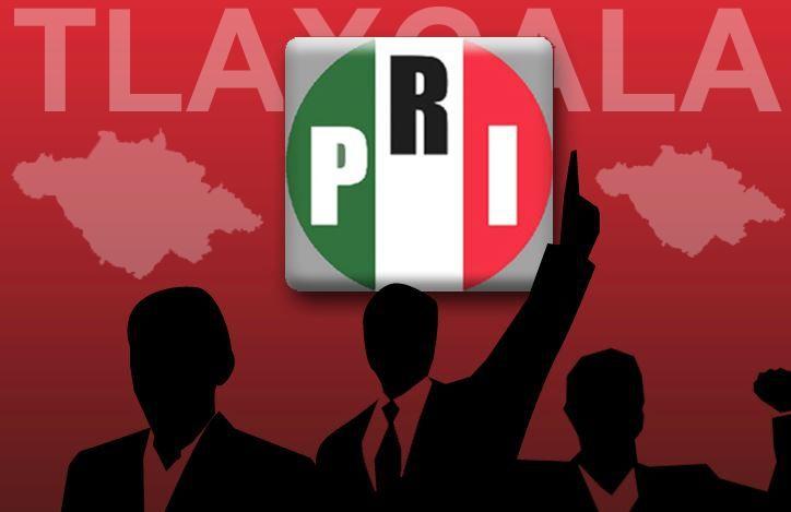 PRI optó por diputados haraganes para candidaturas