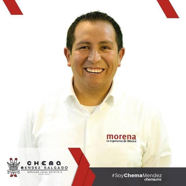 Ayuntamiento de Zitlaltepec lo podrían suspender, no ha entregado cuentas