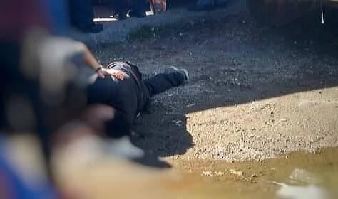Disputa de espacios, origen del asesinato de comerciantes en Chiautempan