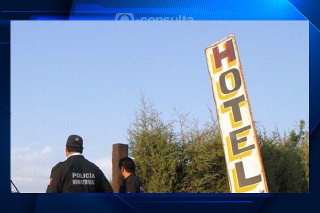 Cierran hotel en Acuamanala derivado de señalamientos de prostitución