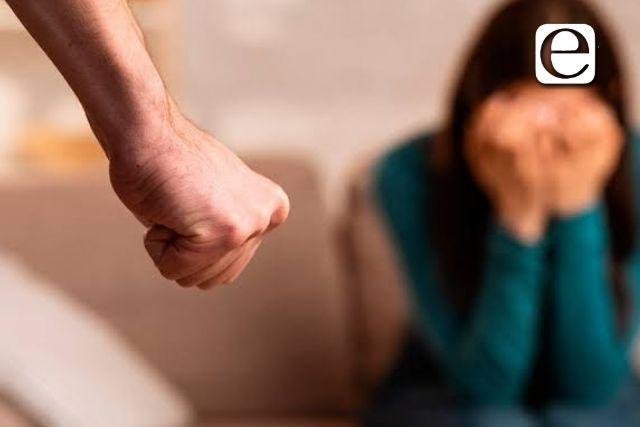 Aumenta la violencia familiar en Tlaxcala