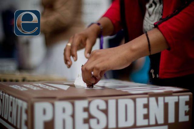 Impugnan elección de alcaldes en once municipios; acusan compra de votos