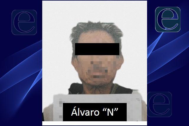 Por robo a las vías del tren FGR obtiene sentencia contra una persona en Tlaxcala