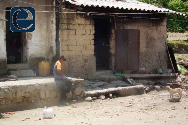 Se cae la economía en Tlaxcala