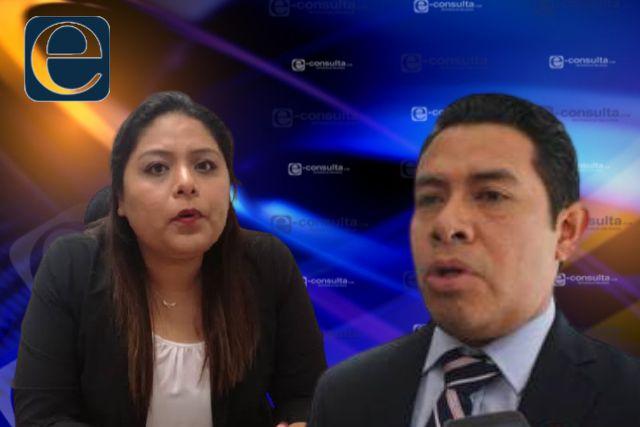 Diputados quieren aprobar Cuentas Públicas al vapor