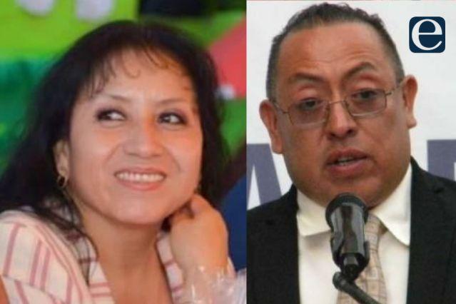 Axocomanitla y Zitlaltépec entre los municipios que reprobarán su cuenta publica