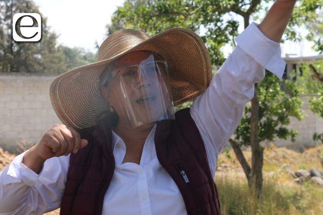 Ratifican triunfo de Morena en Yauhquemehcan; PAC quedó en segundo lugar