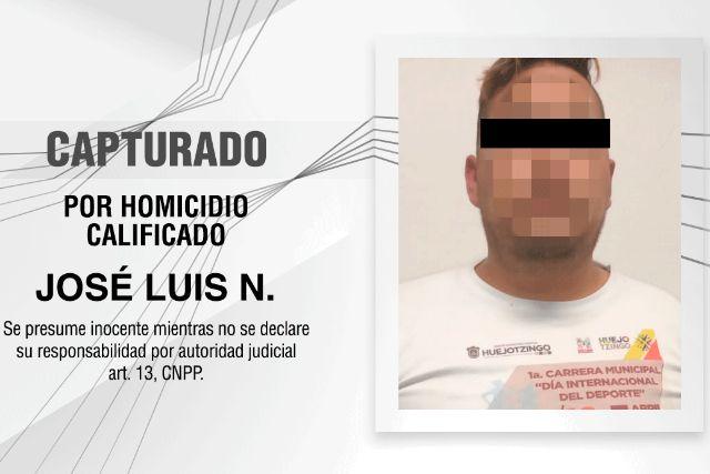 Amigo de parranda lo estranguló y extorsionó a familiares para que pensaran que fue un secuestro