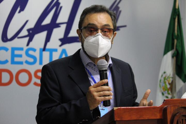 Propone PAN Tlaxcala implementar Mesa de Acuerdos para la Reactivación de Tlaxcala 2021