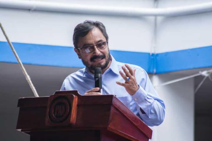 PAN abre sus puertas rumbo al proceso electoral del 2021