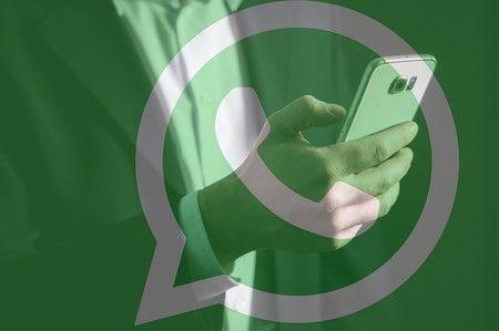 WhatsApp restringe el reenvío de mensajes que evita información falsa