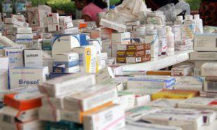 Estamos preparados contra la contingencia por gripe: AMLO