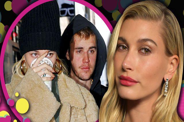 Justin Bieber revela enfermedad incurable llamada Lyme