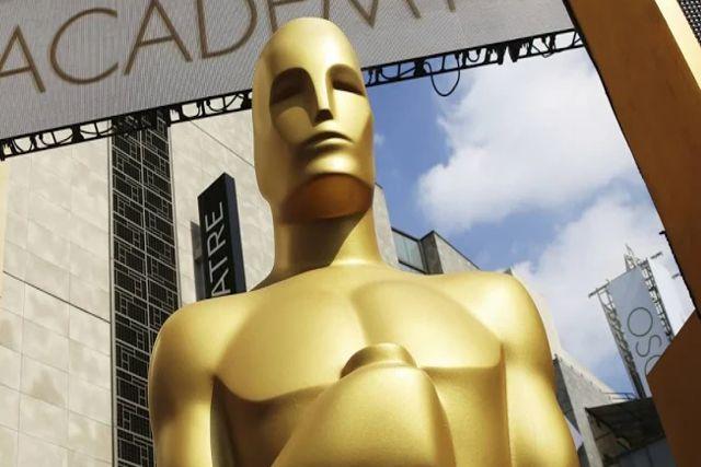 Nominados al Oscar sin importar que ganen se llevarán lujosa bolsa valuada en 225md