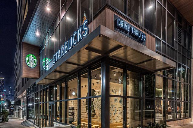 Starbucks discrimina a México al no pagarle a sus empleados durante la cuarentena