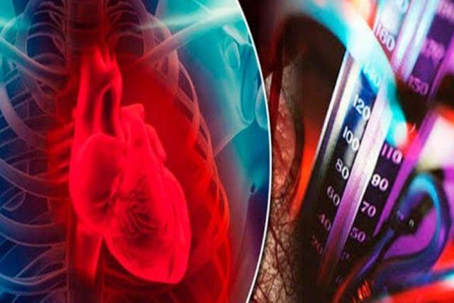 Académico de la UNAM afirma que los hipertensos son un factor de riesgo para el covid-19