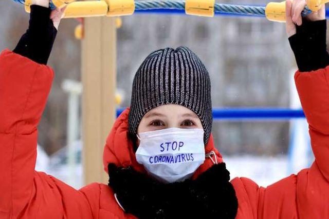 ¿Quién es inmune al coronavirus? Científicos te lo dirán
