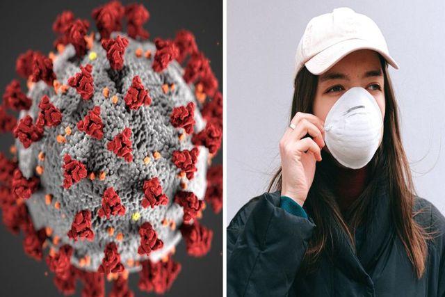 Determinan por medio de un estudio a personas potencialmente inmunes al coronavirus