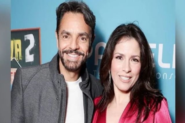 Alessandra Rosaldo confesó que casi se convierte en alcohólica por culpa de su ex