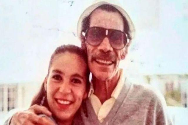 Afirman que Don Ramón dejó El Chavo del 8 por culpa de Florinda Meza
