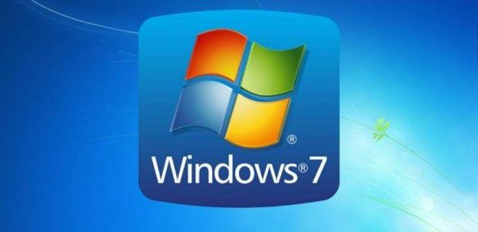 ¡Increíble pero cierto! Windows 7 se queda sin sistema