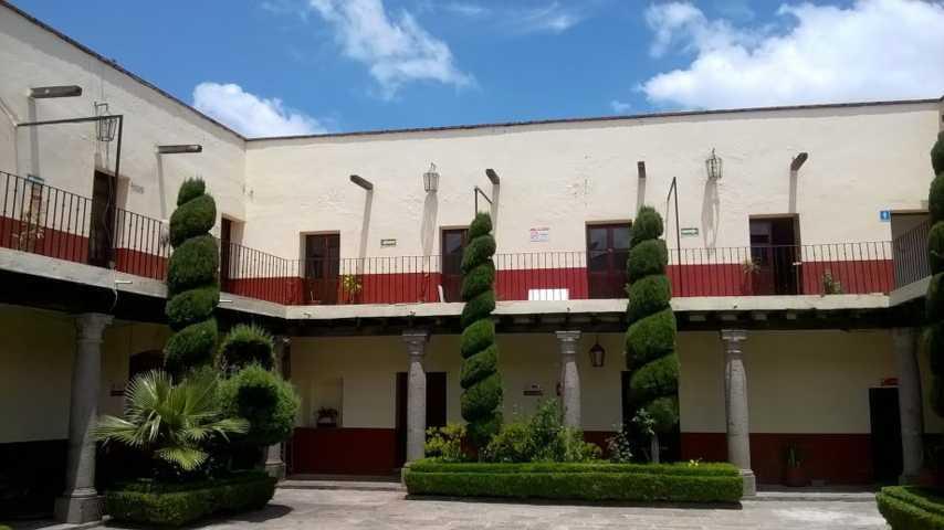 Covid al interior del Ayuntamiento de Chiautempan obligó a suspender actividades