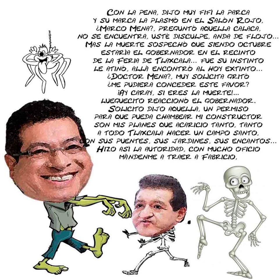 El Cómic De Hoy /