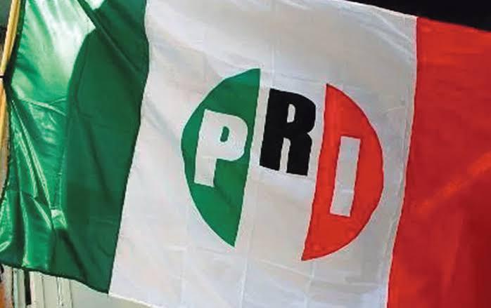 Escucha el PRI a su militancia