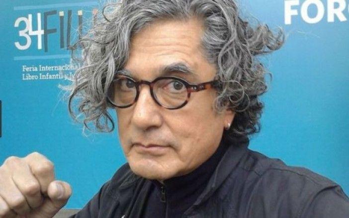 Se confirmó el suicidio de Armando Vega, bajista de Botellita de Jeréz