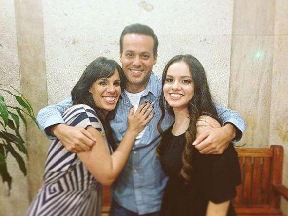 Marysol Sosa revela quiénes son los que cobran las regalías del Príncipe de la Canción