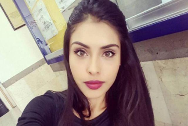 Conductora de Venga la Alegría culpa al COVID-19 de no casarse