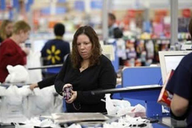 Estas son las nuevas órdenes que Walmart y Sam´s le dan a sus empleados