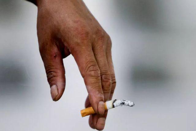 Hallan posibles virtudes del tabaco como arma contra el Covid-19