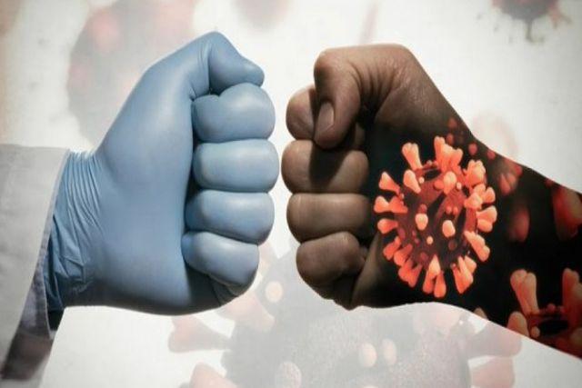 Descubre qué es la inmunidad cruzada la cual ayudaría a vencer el coronavirus