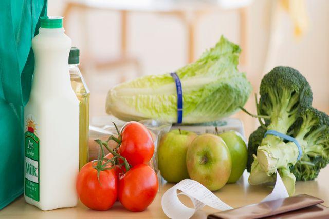 Personas en EU confiesan usar el cloro en sus alimentos para prevenir el covid-19