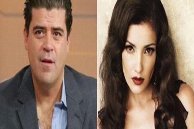 Acusan a la fallecida Karla Álvarez que se acostaba con productores de Televisa