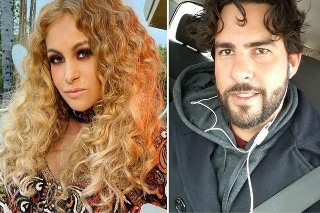 Gerardo Bazúa aseguró que era golpeado constantemente por Paulina Rubio